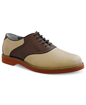 Burlington Men Sport Shoes Nike