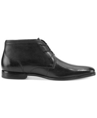 Marc New York Mens Lexington Boots