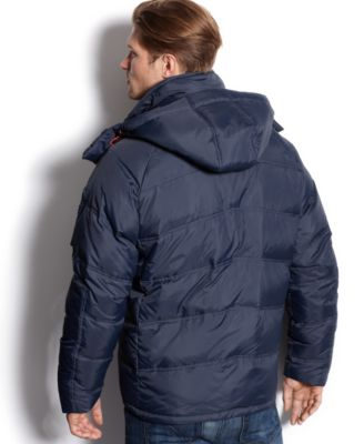 Hawke & Co. Outfitter Snorkel Jacket