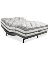Bed Frames Macy S
