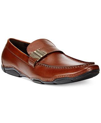 Amazing Kenneth Cole Reaction Women39s Sole Less 2 Platform Wedge Sandals