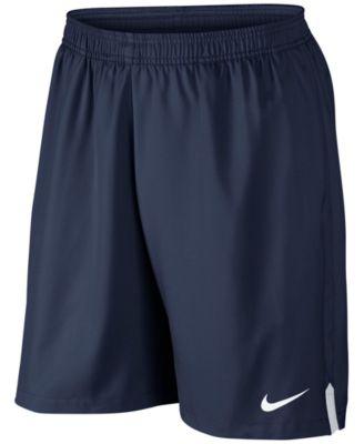 Nike Mens Dri-FIT 9