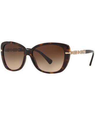 Coach Sunglasses, COACH HC8131 58 L108
