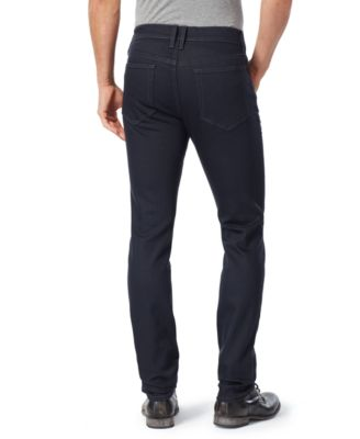 Joes Jeans Mens Slim-Fit Jeans