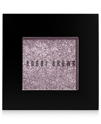 Bobbi Brown Sparkle Eye Shadow Makeup Beauty Macys
