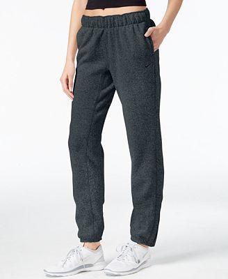 nike shox de Nike livrer les chaussures de course - Nike Hypernatural Therma-FIT Sweat Pants - Pants & Capris - Women ...