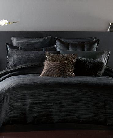 Ebony Bedding 28