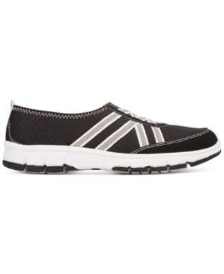 Easy Street Kila Slip-On Sneakers