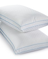 Memory Foam Mattress Toppers And Pads Macy S