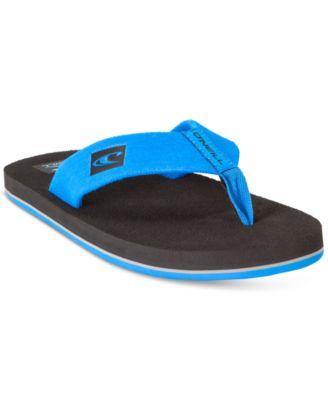 ONeill Mens Phluff Daddy Sandals