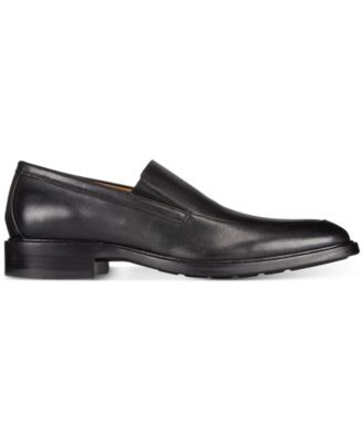 Cole Haan Mens Warren Venetian Loafers