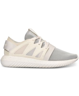 adidas Womens Originals Tubular Viral Casual Sneakers from Finish Line