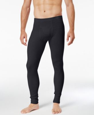 mens tall long underwear - Shop for and Buy mens tall long ...