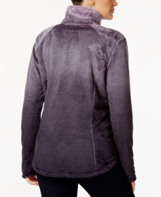 The North Face Novelty Osito Fleece Jacket