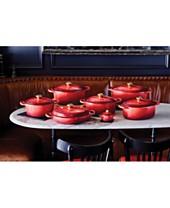 Le Creuset Kitchen Collection Macy S
