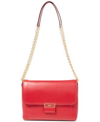 Lauren Ralph Lauren Lynwood Jude Shoulder Bag