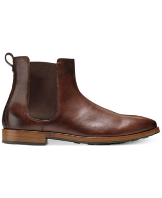 Cole Haan Mens Hamilton Grand Chelsea ..