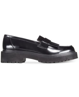 Nine West Account Tailored Loafers