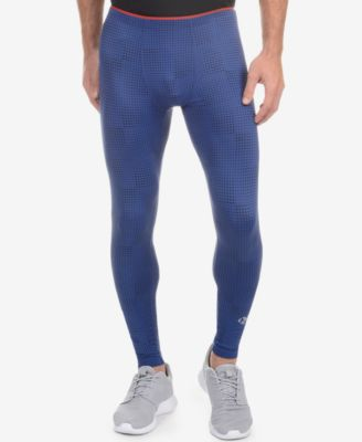 2xist Mens Performance Leggings