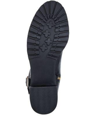 Bella Vita Adriann II Tall Boots