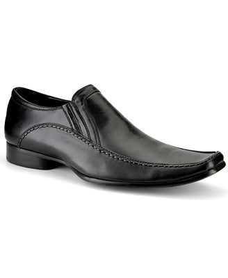 kenneth cole reaction s key note moc toe loafers all