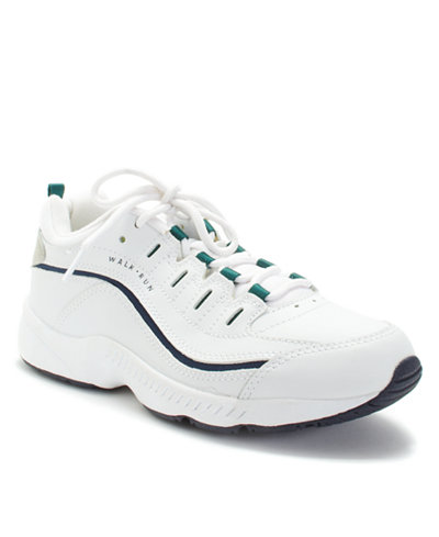 Easy Spirit Romy Sneakers Sneakers Shoes Macy S