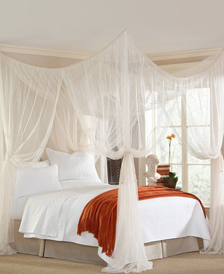 mombasa bedding majesty canopy bedding collections