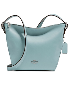 Mother s Day Gifts   Gift Ideas - Macy s f80f7cc325dc2
