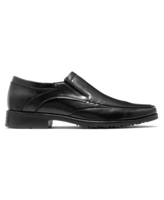 Kenneth Cole Reaction Slick Deal Slip-..