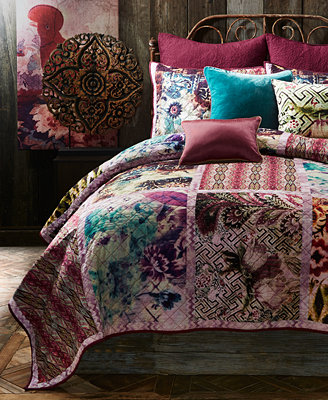 Closeout Tracy Porter Bronwyn Quilt Collection Quilts