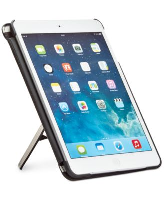 kate spade new york iPad Mini Folio Ha..