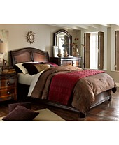 Image Result For Delmont Bedroom Furniture