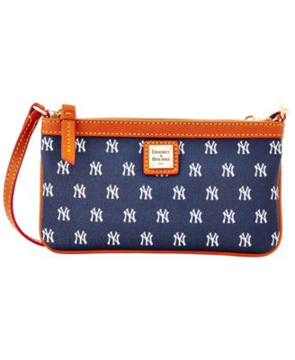 Dooney & Bourke New York Yankees Large..
