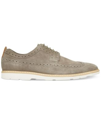 Clarks Mens 1825 Tor Collection Gambes..