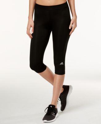 Adidas Techfit ClimaLite® UPF 50+ Cap..
