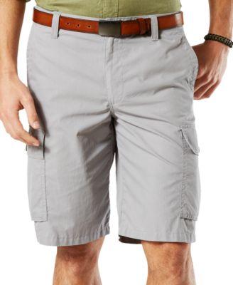 Dockers Lightweight Cargo Shorts