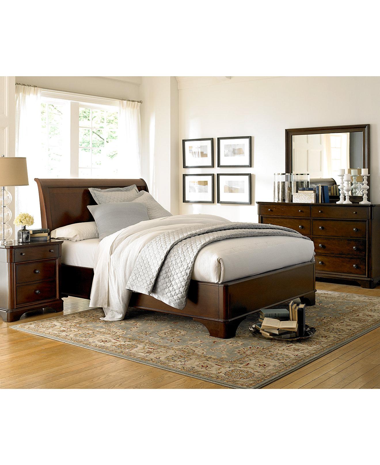 Bad Boy Furniture Bedroom Sets 20800298629 Touch Sensitive Light