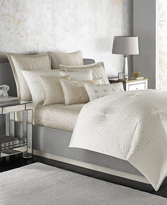Hotel Collection Finest Sunburst Duvet Covers Only At