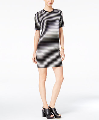 Macy's - FREE Shipping at stormfall.ga Macy's has the latest fashion brands on Women's and Men's Clothing, Accessories, Jewelry, Beauty, Shoes and Home Products.