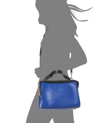 MICHAEL Michael Kors Ingrid Medium Shoulder Bag