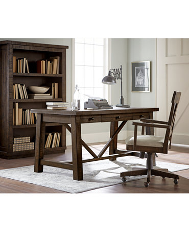 ember home office furniture collection only at macy s 12195 | 3688759 fpx tif filterlrg wid 370