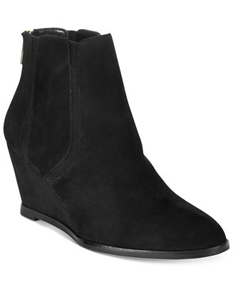 Macy Snow Boots Women | Division of Global Affairs