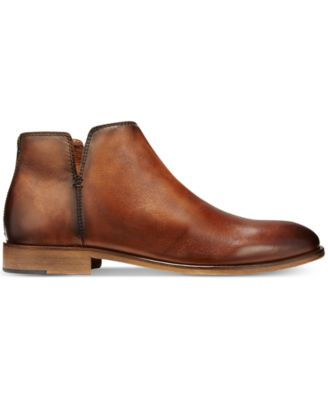Kenneth Cole New York Mens Best Foot Forward Boots