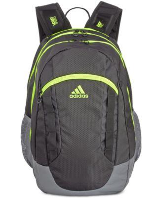 adidas Mens Excel II Backpack