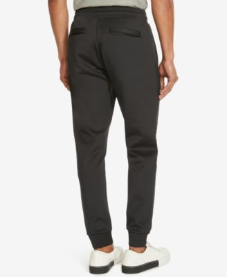 Kenneth Cole Reaction Mens Scuba Joggers