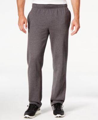 Champion Mens Fleece Powerblend Pants