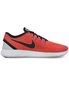 Nike Free Run 2013 Mens 001