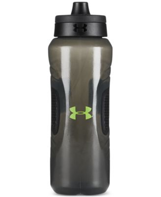 Under Armour 32-Oz. Plastic Water Bottle