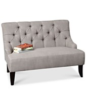 Small Scale Furniture Browse Small Scale Furniture At